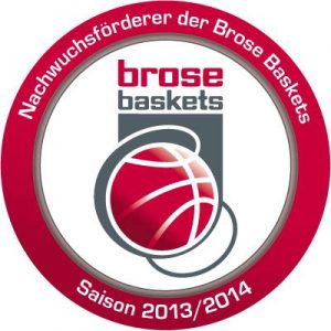 brose2013
