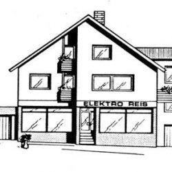 Elektro Reis GmbH